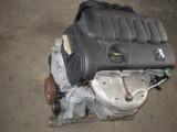 Motor 1,4 16V – KFU Peugeot 206 207 307  Citroen C2 C3 C4