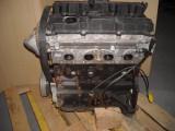 Motor Citroen C2 C3 C4 1,6 16V – NFU