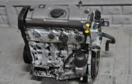 Motor 1,1i HFX na Peugeot 206 Citroen C2 C3