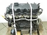 Motor Hyundai Getz 1,3 – G4EA