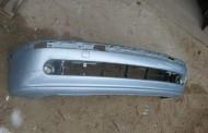 Predný nárazník BMW 5 E39 LIFT 02r.
