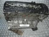 Motor BMW E39 2.5 24V 523i  125kW 98r.