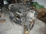 Motor Lexus IS 200 2.0 1GFE,114 kW