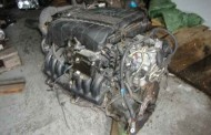 Motor Lexus IS 200 2.0 1GFE,114 kW
