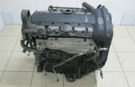 Motor VOLVO S60,V70,S80,XC70 2.0 T  132kW 00-08r.