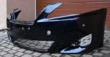 Predný nárazník na Lexus IS220 IS250