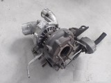 Turbo Lexus IS220 05-09r. 060321114N