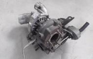 Turbo Lexus IS220 05-09r. 060321114N