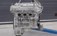 Motor LEXUS  IS250 2.5 4GR 05-09r.