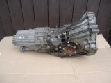 Manuálna prevodovka AUDI A4,A6 2.0 TDI 103kW GYX