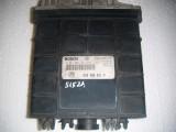 Riadiaca jednotka 0281001251  028906021P na Ford Galaxy, VW Sharan, Seat Alhambra 1,9 TDi
