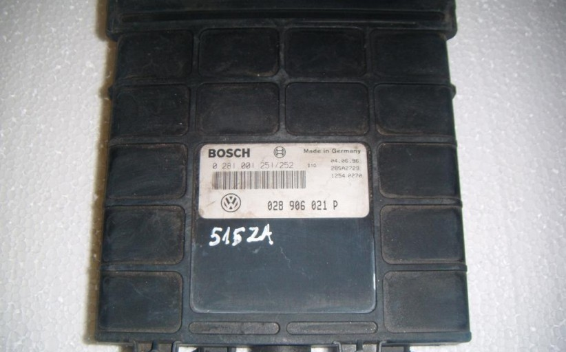 RJ-Bosch-0281001251