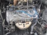 Motor Toyota Corolla E11 1,4 4E-FE