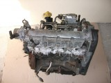Motor 1,9 dTi 72 kW na Renault Laguna Megane Scenic F9Q A731 A734 A736