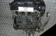 Motor Alfa Romeo 1,6 16 V 88 kW na model 145, 146, 156