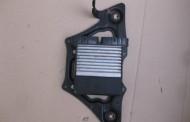 Riadiaca jednotka modul vstrekovania Denso 89871-71010 na Toyota Avensis RAV 4 Auris Verso 2,0 2,2 D4D 8987171010