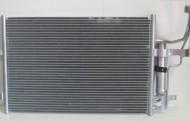 Chladič klimatizácie Mazda 3 - 1.4i, 1.6i a 2.0i (03-09)