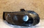 Predné bi-xenónové svetlo Saab 95