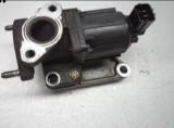 EGR ventil Mazda 5,6  2,0 CiTD