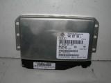 Riadiaca jednotka automatickej prevodovky na Passat B5/Audi 3B0927156H 3B0927156 L 3B0927156N 3B0927156P 3B0927156Q 3B0927156AG 3B0927156AN 3B0927156AL
