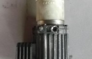 Servo – posilovač čerpadlo riadenia na OPEL Zafira A Astra II G