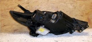 Predné xenónové svetlo Mazda 5