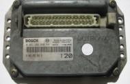 Riadiaca jednotka Fiat, Lancia - 0261203868, 00464558010