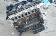 Motor na Renault Master, Trafic, Mascott 3.0 dCi kód motora ZD3A608