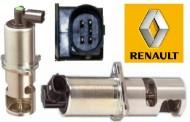 EGR ventil Renault, Opel, Volvo, Nissan, Mitsubishi na motor 1,9 dCi, 1,9 DTi, 1,9 DI-D