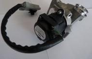 EGR ventil Ford Focus II, C-Max 1,6 TDCi