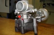 Repasované turbodúchadlo na Mazda 3, 5, 6 2,0 MZR-CD