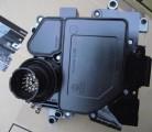 Oprava riadiacej jednotky automatickej prevodovky Multitronic pre vozidlá Audi Škoda Seat VW 01J927156 CH CJ CN CL DE JG 01J927156J EA EB K DR EC