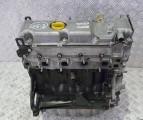 Motor 2,0 Di na Opel Astra G, Zafira A Vectra B 2,0 DTL 60KW X20DTL