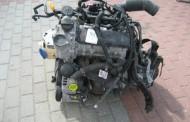 Motor 1,2 HTP 51 kW CGP na Škoda Fabia VW Polo Seat Ibiza