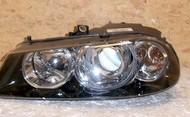 Predné xenónové svetlo ALFA ROMEO 156 Facelift