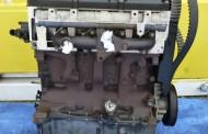 Motor 1,5 dCi 60 kW K9KD7 K9K722 K9K702 K9K704 K9K710 K9K750 K9K270 na Renault Mégane Clio Thalia Kangoo Scénic Nissan Micra Almera