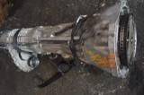 Cayenne-30-TDi
