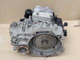 DSG prevodovka na VW Golf, Passat, Audi A3, Seat Leon, Škoda Octavia 2,0 TDi HFQ