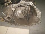 Prevodovka 20LE21 20KE01 20KE08 20LE37  na Citroen Jumper, Fiat Ducato, Peugeot Boxer 1,9 D TD