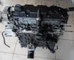 Motor na Peugeot Citroen 2,0 HDi RHS