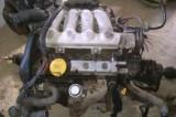 Motor Opel Tigra Corsa B Astra 1,6 16 V X16XE