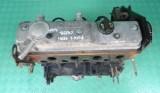 Motor na FORD FOCUS 1,8 TDDi MK I 66 kW C9DB