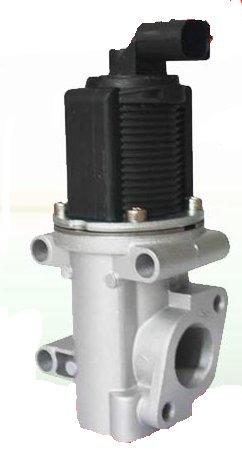EGR-19-CDTi-110-kw