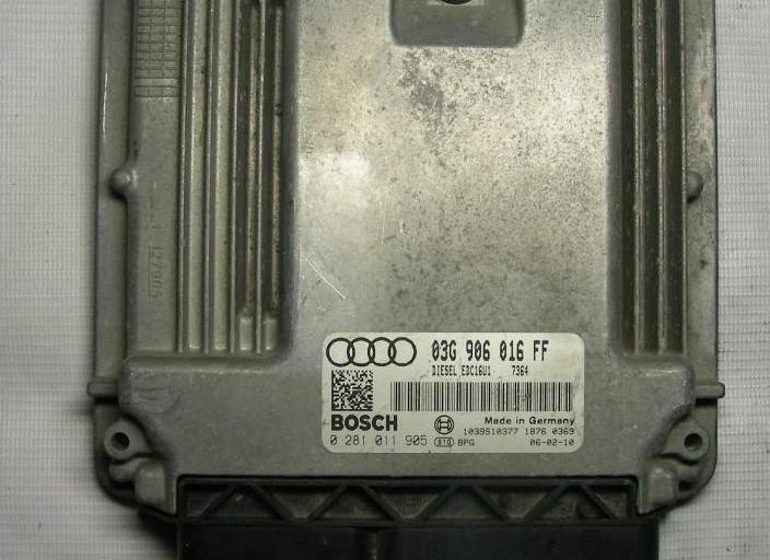 RJ03G906016FF