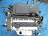 Motor 1,4 16V APE na VW Golf IV, Bora, Leon