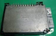 Riadiaca jednotka na CHRYSLER VOYAGER NEON PT Cruiser 04745860