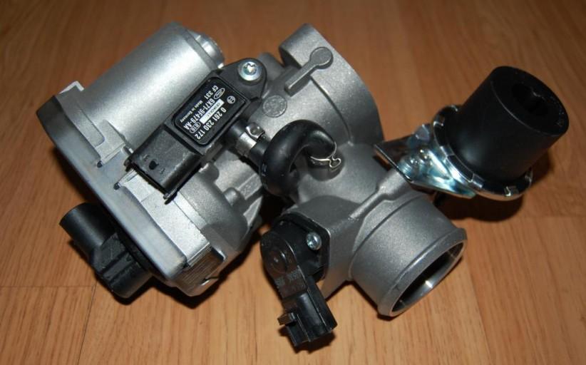EGR-22-TDCi-2006_4