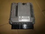 Riadiaca jednotka pre motor 2,0 TDi 103 kW na VW Golf V 03G906016ET