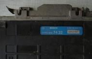 Riadiaca jednotka ABS na Mercedes C W202 - 0265101040