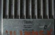 Riadiaca jednotka Citroen Xsara - 73810802 9610429180